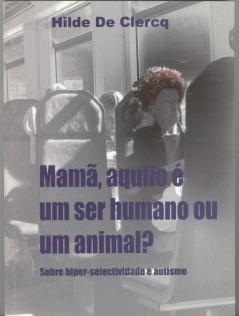 mama-aquilo-e-um-ser-humano-ou-um-animal